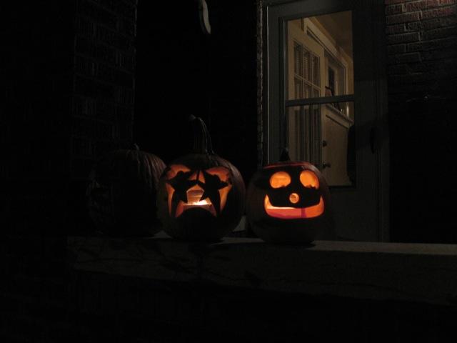 Halloween09-10