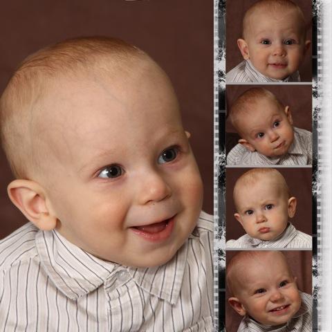 9-month-portraits-1