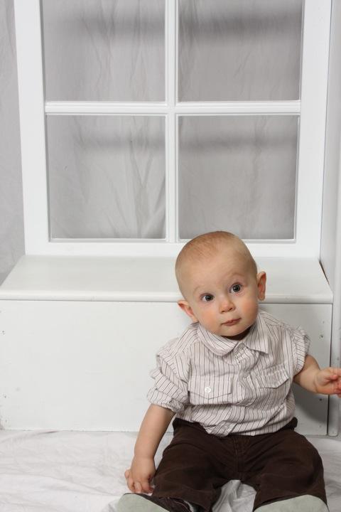 9-month-portraits-3