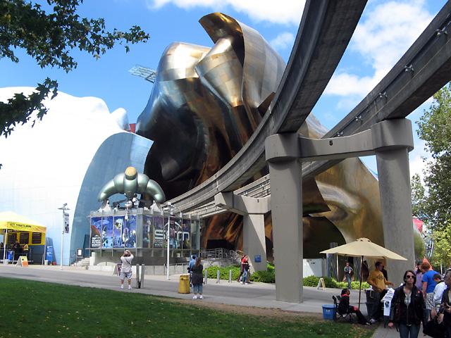 Emp-sfm-monorail