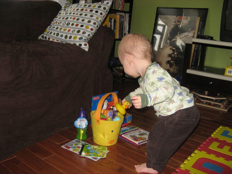Easter-7