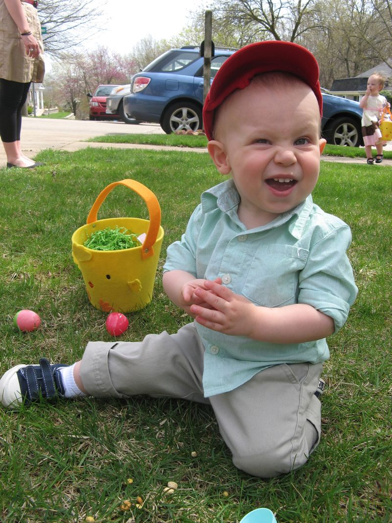 Easter-13