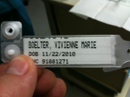 Vivienne-3